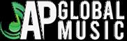 AP GLOBAL MUSIC