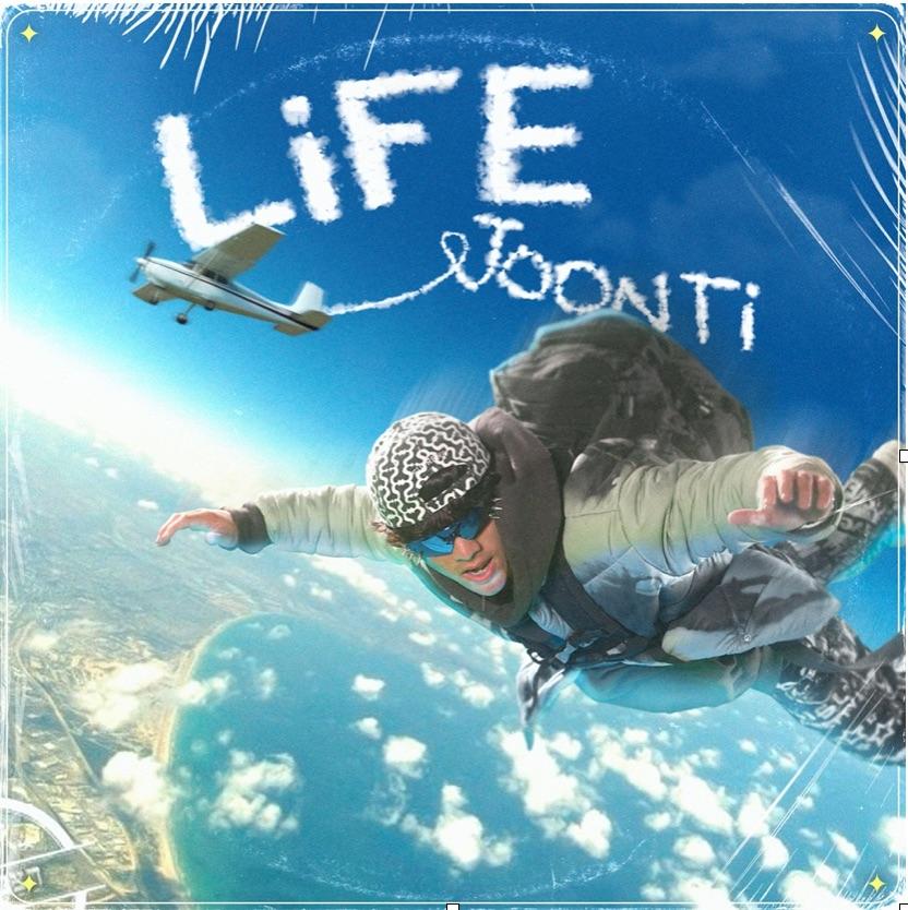 Joonti Life