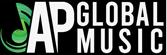 AP Global Music Logo